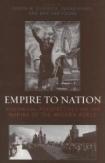 empiretonation
