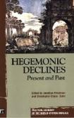 hegemonicdeclines