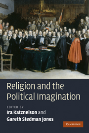 religion-political-imagination